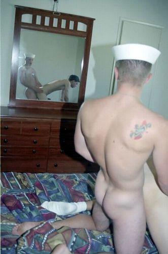 Sailors (2)
