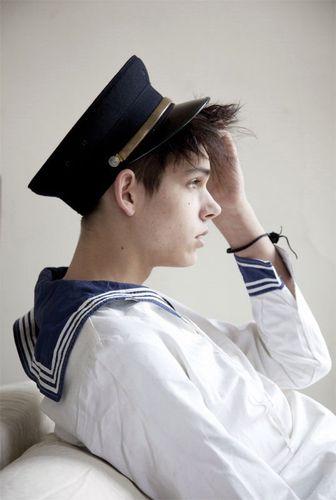 Sailor Boyz (3)