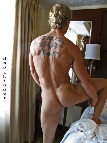 Butt (4)