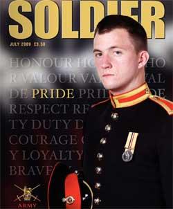 Soldiermag