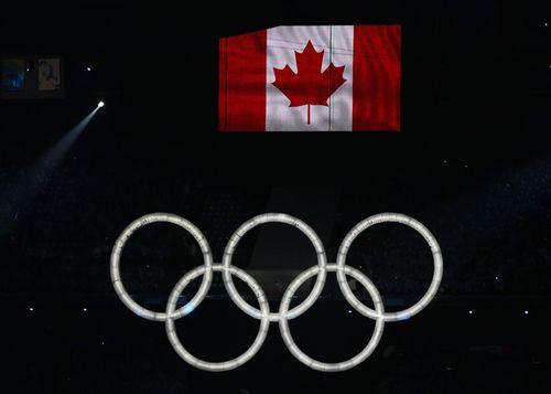 Vancouver 2010 - 01
